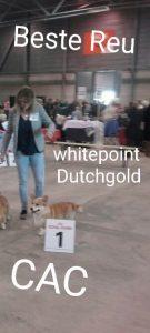 douglas-denbosch-show